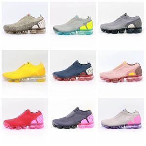 TN XamRopav 2020 scarpe da corsa Uomo Donne Pure Pure Platinum Dark Grey Deep Royal Blue Mens Donne da donna Scarpe da ginnastica sportive Taglia 36-45