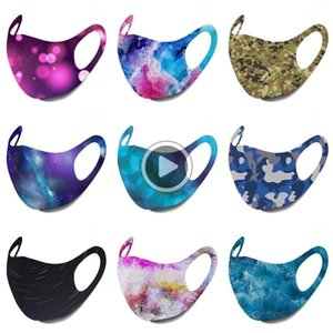 Mulheres Fa-Mask-Washable825 Maskswashable Segurança Adulto Outdoor Famasks Funnt Imprimir Fa Homem E Famasks Ppmgx