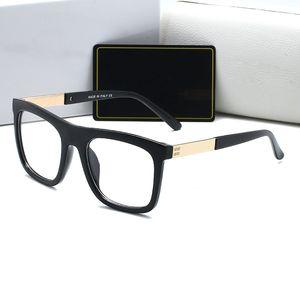 Quadro completo 4300 óculos de sol Top Quality óculos de sol para homem lentes UV Mulher Acessórios de moda esporte Ouddoor Ódico