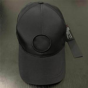 Erkek Kadın Ayarlanabilir Sıcak Şapka Desenler Nakış Top için Dört Mevsim Moda Şapka Cap Sokak Beyzbol şapkası Topu Caps