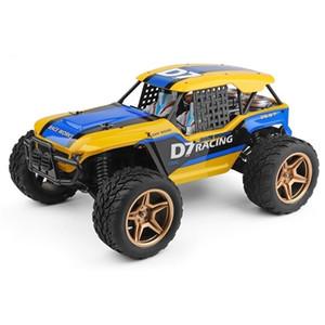 Rctown 12402-A 1/12 2. Модели моделей автомобилей RC автомобилей RC Высокая скорость / H LJ200919