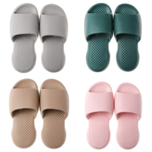 rqW5 Women Furry Slippers Shoes slipper men woman FluffFashion casual house Boots Fashion Luxury for Sandals Fur Slides Slippers