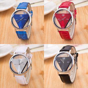 CKOCG Top Menés de lujo Serie EXP Movimiento King Ali en Wonderland Watch Watch Reloj Negro Dial Air Mecánico Aire Braneo