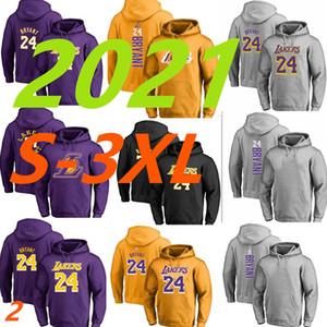 2021 Homens Roupa Basketball SPORT Hoodie futebol Lightweight Polar camisola Imprimir Moda Sportswear do pulôver homens encapuzados