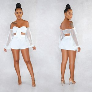 Adogirl sexy two piece set1