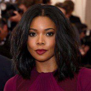 2021 Yeni Afrika Peruk Bayanlar Kısa Saç Bölünmüş Mısır Perma Orta Uzun Saç Mikro-Kıvırcık Dalga Kıvırcık Peruk Kapak 28 cm