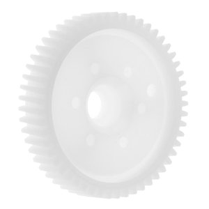 Авто Окно Регулятор редукторного двигателя Заменить для Mazda 3 5 6 CX-7 CX-9 RX8