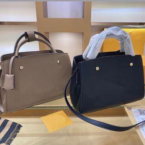 5A + роскошь Tote маленький BB хозяйственная сумка натуральная кожа сумка сумка дизайнерская сумка женские сумки сумки сумки кошельки