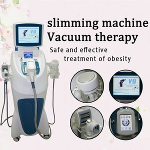 Vacuum Roller Fat Freezing Fat Reduction Weight Reduce Slimming Weight Reduce Vacuum Roller 5 Treatment Handle Fat Freezing Beauty Device