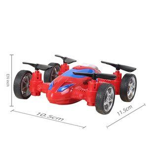 Inertia friction power aircraft plastic car baby children toys