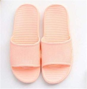Warm 2020 Men Breathable Casual Shoes Mesh Light Bottom Casual 2020 Summer stripes lovers Glitter