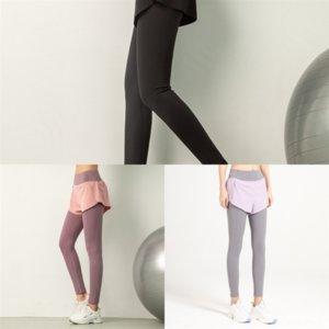JO3 Leggins Pant Mujer Yoga Pantaloni Donne Yoga Deporte per donna Plus Size Petite Leggings Mujer Sport Fitness Leggings Mallas Deporte Gym