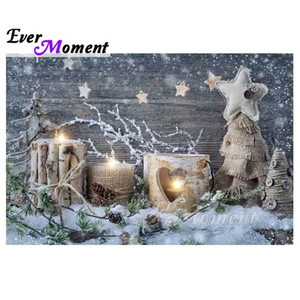 Ever Moment Candles Diamond Painting 5D DIY Cross Stitch Full Square Drill Picture Of Rhinestone Diamond Embroidery S2F1547 0930