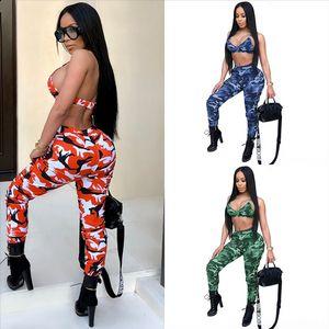 EUL Spring Mesh Black Black Women's ACNT Dos Pie and Summer New Women's Fashion Switsuit Camisa Pantalones de pierna ancha