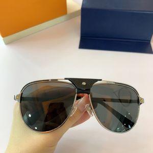تصميم جديد النظارات الشمسية CT0192S لنمط المرأة أزياء شعبية الصيف مع الأحجار أعلى جودة UV400 حماية عدسة تعال مع صندوق حالة
