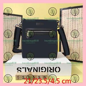 474137  wallets cross body bag sacoche homme сумка через плечо мужская кожаная модная сумка-мессенджер для женщин мужская классика