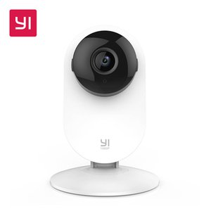 1080p Home Camera Baby Crying Detection Cutting-edge Design Night Vision WIFI Wireless IP Security Surveillance System Global