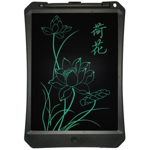 11 inch LCD Monochrome Screen Fine handwriting Writing Tablet High Brightness Handwriting Drawing Sketching Graffiti Scribble Doodle Board