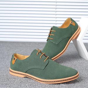 Wedding Shoes for Men 2020 Classic Shoes Men Dress Loafers Mens Dress Shoes Schoenen Heren Zapatos