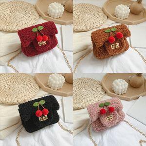Girl Ophidia Bags Fashion Bag Tiger High Designer Vintage Handbag Eu62H Cute Shoulder Luxury Women Bow Thread Chains Best Artwork Flap Mdht