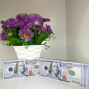 Money Gifts Movie Quality Banknote Best Wholesale 100 Decoration Home Dollar Collection And Sale Currency Prop Hot Us 04 Ctlkc