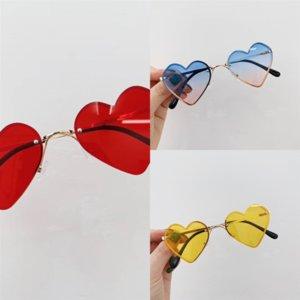 Presbyopic 2021es Glasses Glass Love Children Rectangle Hyperopia New Fpv Xlnq Glasses Goggle Eyewear ILr92 Color Candy Reading Unisex Mqlq