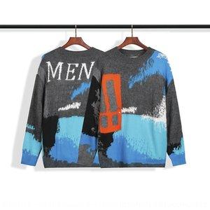 PHRM Neueste BLACK PYRAMID Hip Hop Anzug Männer und Frauen Sweatshirts Skateboard Street Style Baumwollhoodies Hoodie