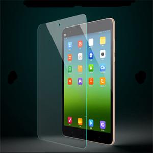 강화 유리 화면 보호기에 대한 샤오 미 Mipad 1 2 3 4 플러스 미 패드 Pad3 MiPad4 태블릿 PC 7.9 8.0 10.1 태블릿 보호 필름