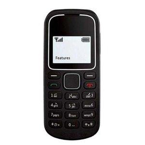 yaşlılar için ucuz cep telefonu toptan yepyeni Nokia Cep Cep Telefonu Eski GSM telefonları