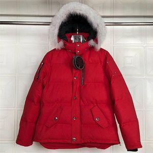 topstoney 20heated Зимняя легкий с капюшоном пуховик случайные модный куртка с капюшоном крышка черный фугу куртки мужские пальто плюшевого рукавов жилет