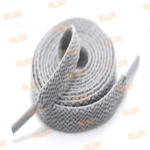 2021 New shoes laces pay online shoe parts accessories shoelaces purchased separately difference running sneakers men women shoes mrc 05