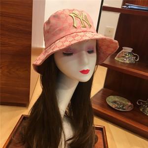 Klasik üst Designercaps Beyzbol Erkekler Kadınlar Brandcaps kaliteli Hip hop Casual Marka Caps Doğa Sporları Lüks Balıkçı Şapkası Caps