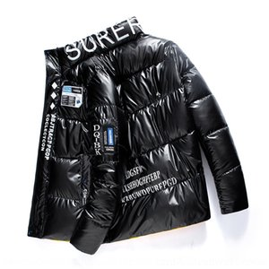 geoT Mens Designer Down Down Jackets Jacket Puffer Jacket Hooded High Coat Jacket Men Thick Quality Down Jackets Couples Women Men Parka Win
