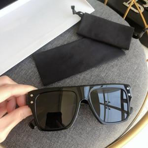 Vaka Kutusu ile gel Yeni BPS-100F Güneş İçin Kadınlar Popüler Moda Yaz Stili ile Taşlar Üst Kalite UV400 Koruma Mercek