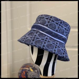 Eimer Hut Luxurys Designer Mützen Hüte Herren Winter Fedora Hüte Frauen Mützen Mütze Mütze Mütze Mütze Baseballkappe Snapbacks Mützen