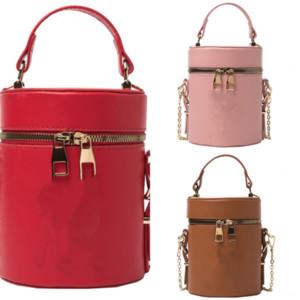 Qr0fzcanvas hot hip-hop saco bolsa de ombro bolsa de bolsa de luxo desenhador de luxo uk wallet peito senhoras bracelet bolsa presbiopia