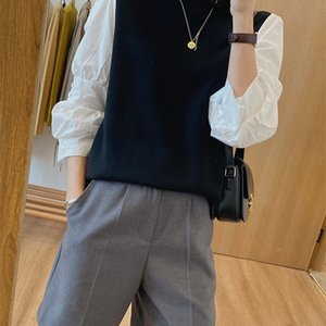 designer women shirts pullover woman spring recommend the new listing best favourite charm TRNY