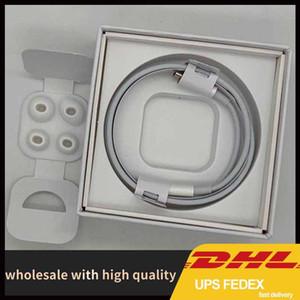 DHL مجانا AP3 الموالية H1 رقاقة لاسلكية شحن الجيل 3 الاستشعار إعادة تسمية سماعات بلوتوث سماعات السيارات التقشير مع يطفو على السطح windownes