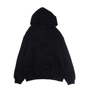 New women's Hoodie Print animation casual style fashion O collar street wear hoodie wool plain sport shirt for women hoodie