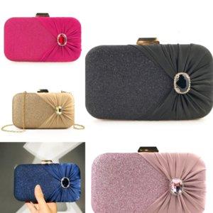 Fashion Real Quality Bag Genuine Messenger High Handbags New Leather Bag Designer IkC2ldener Designer Satchel Handbag Lady Hlwwq Dkbgf
