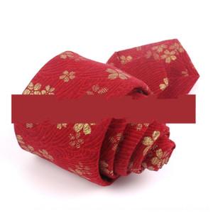 ST4A Gitter Stil Baby Streifen Britische Krawatte Kinder Plaid Dot Bogen Krawatte Kinder Niedliche Krawatte Heiße Kinder Einstellbare Mode