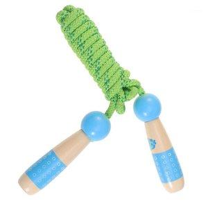 Cuerda de la cuerda de la cuerda de la cuerda de la cuerda de la cuerda de la cuerda de la cuerda para el partido de recreación favor1