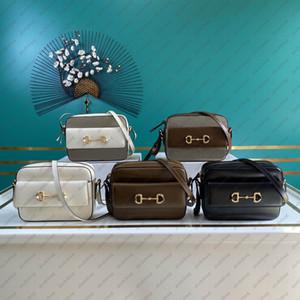 Sacs, designers de luxe Sacs, sacs de designers, sacs à main, sacs pour femmes, sac à bandoulière, sacs à main, sacs à main, sacs de concepteurs de luxe, Junlv566-008