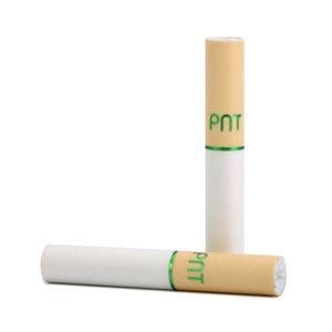 PNT Vape Cartridges Pods für Wärme nicht IQO S elektronische Zigarette Nicht Tabacoo Vape Carts Pod VS Einweg Vapes Puff Bar XXL 1600 brennen