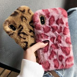 Мультфильм леопард covercase для iphonexs 11promax милого хга телефона случай TPU для iphone12 про максы панели телефона