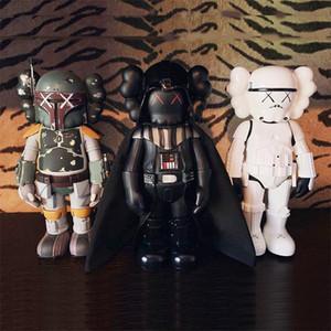 The Black Knight 26CM 0.8KG Originalfake Companion The famous style for Original Box Action Figure model decorations toys gift