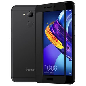 Huawei glory 20 tempered film V20 youth version honor20pro mobile phone 20s full screen coverage 20i film PR0