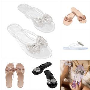 Iqjg verão luxo homens mulheres dener dener chinelo nova flor moda chinelos slipper slipper moda interior flip casal