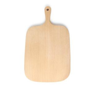 Кухня Бук разделочной доска Главных Разделочного Блок торт Тарелку подносы деревянной Хлеб Dish фрукты суша противень инструмент OWE2524