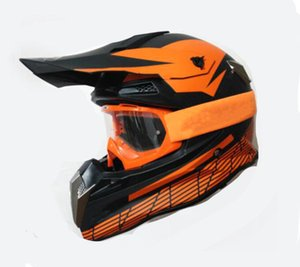 Outdoor sports equipment motorcycle helmet full cover men and women four seasons electric car anti-fog helmet warm windproof anti-fall racin